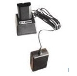 HP 912 Digital Camera Mini Accessory Kit
