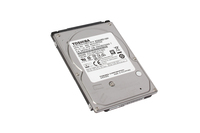 Toshiba MQ02ABF050H 500GB Serial ATA III disco rigido interno