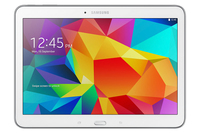 Samsung Galaxy Tab SM-T530 16GB Bianco tablet