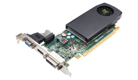 Fujitsu NVIDIA GeForce GTX 745 2GB GeForce GTX 745 2GB GDDR3