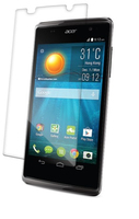 Acer Liquid Z500 Screen Protector Liquid Z500