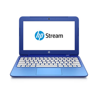 HP Stream Notebook - 11-d001ng (with DataPass) (ENERGY STAR)
