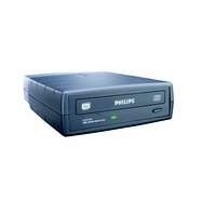 Philips Portable DVD ReWriter ED16DVDRK lettore di disco ottico