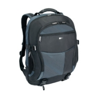 Targus 17 - 18 inch / 43.1cm - 45.7cm XL Laptop Backpack