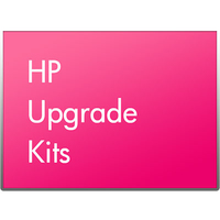 HP DL80 Gen9 LFF Smart Array P440/P840 SAS Cable Kit