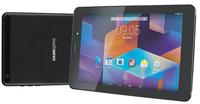 Hannspree HANNSpad SN80W71 8GB 3G Nero tablet