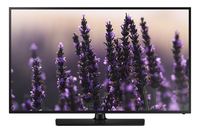 "Samsung UE58H5203AK 58"" Full HD Smart TV Nero LED TV"