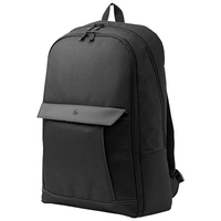 HP 17.3-inch Prelude Backpack zaino