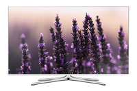 "Samsung UE48H5510SS 48"" Full HD Smart TV Wi-Fi Bianco LED TV"