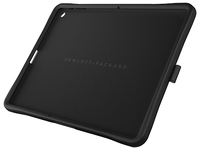 "HP K3P98AA 12"" Cover Nero custodia per tablet"