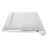 "Lenovo 888015712 10.1"" Cover Bianco custodia per tablet"