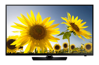 "Samsung UE48H4200AW 48"" HD Nero LED TV"