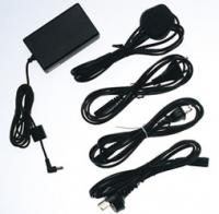 Acer 60W AC Adaptor for Notebooks adattatore e invertitore