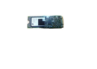 Lenovo 4XB0G88741 Serial ATA III drives allo stato solido