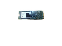 Lenovo 4XB0F28656 Serial ATA III drives allo stato solido