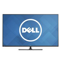 "DELL E Series E5515H 54.6"" Full HD VA Opaco Nero monitor piatto per PC"