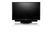 "Samsung 275T PLUS 27"" Rame monitor piatto per PC"