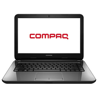 HP Compaq Notebook - 15-s120nb (ENERGY STAR)