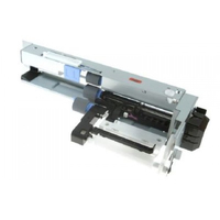 HP Paper pick-up assembly Multifunzionale