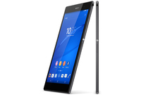 Sony Xperia SGP621 16GB 3G 4G Nero tablet