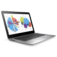HP EliteBook Folio 1020 G1 Notebook PC