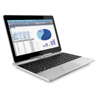 HP EliteBook Revolve 810 G3 Base Model Tablet tablet