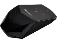 Sandberg Wireless Touch Mouse
