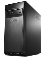 Lenovo IdeaCentre H50-55 3.5GHz A10-7800 Torre Nero PC