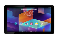 Hannspree HANNSpad T75 8GB Nero tablet