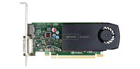 DELL 490-BCIT Quadro K420 1GB GDDR3 scheda video