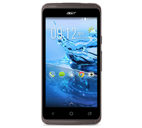 Acer Liquid Z410 4G 8GB Nero