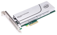 Intel 750 400GB PCI Express 3.0