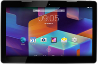 Hannspree HANNSpad SN14T72 16GB Nero tablet