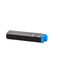 KYOCERA TK-510C Laser cartridge 8000pagine Ciano