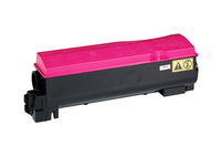 KYOCERA TK-560M Laser cartridge 10000pagine Magenta