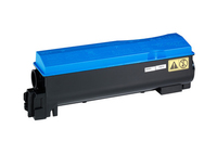 KYOCERA TK-560C Laser cartridge 10000pagine Ciano