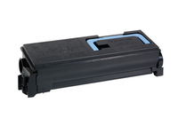 KYOCERA TK-560K Laser cartridge 12000pagine Nero