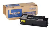 KYOCERA TK-340 Laser cartridge 12000pagine Nero