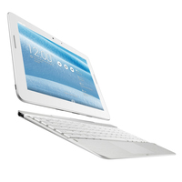 ASUS Transformer Pad TF303K-1B037A 16GB Bianco tablet