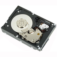DELL 341-7200-RF 450GB SAS disco rigido interno