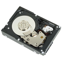 DELL 341-7201-RF 450GB SAS disco rigido interno