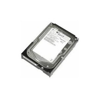 DELL 342-2337-RF 3000GB SAS disco rigido interno