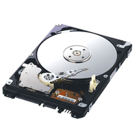 DELL 341-5846-RF 250GB SATA disco rigido interno