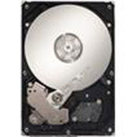 DELL 341-4459-RF 750GB SATA disco rigido interno