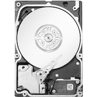 DELL 341-8972-RF 146GB SAS disco rigido interno