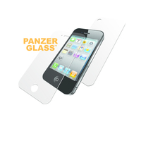 PanzerGlass Screen protector iPhone 4/4S Front + Back