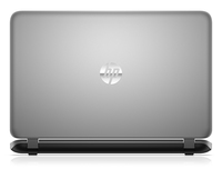 HP ENVY Notebook - 15-k277ca (Touch) (ENERGY STAR)