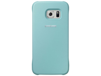 Samsung Protective Cover Cover Turchese