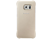 Samsung Protective Cover Cover Oro