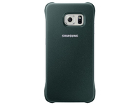 Samsung Protective Cover Cover Verde